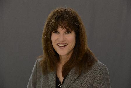 Janice Wald
