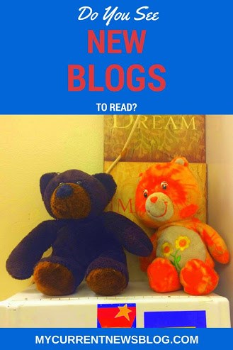 #Writers and #Bloggers can network at Meet and Greets