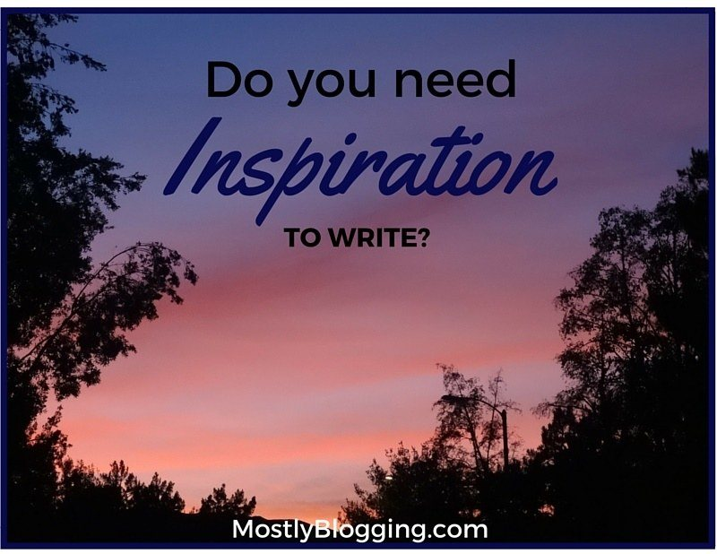 #Inspiration #Writing Writer's Block can be overcome by brainstorming