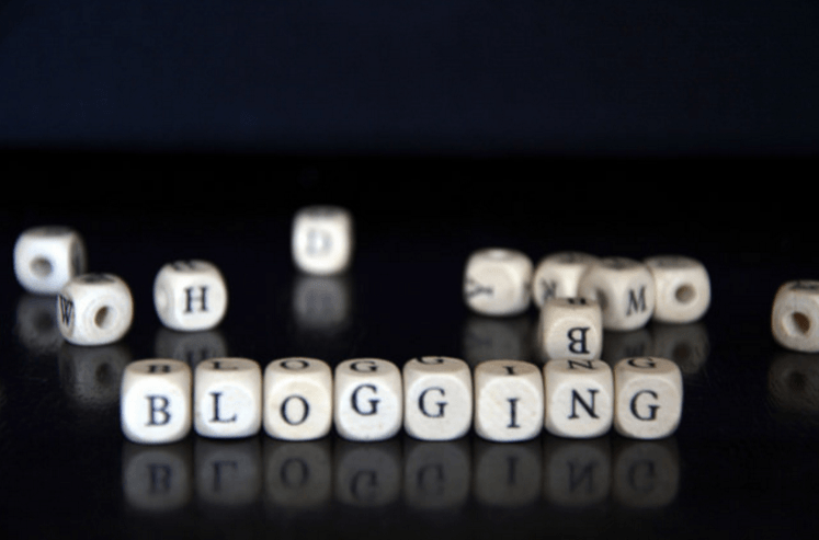 How to evolve in the #blogging world