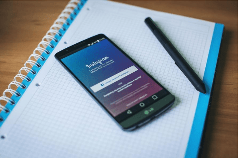 #Marketers and #Bloggers can boost their social media marketing