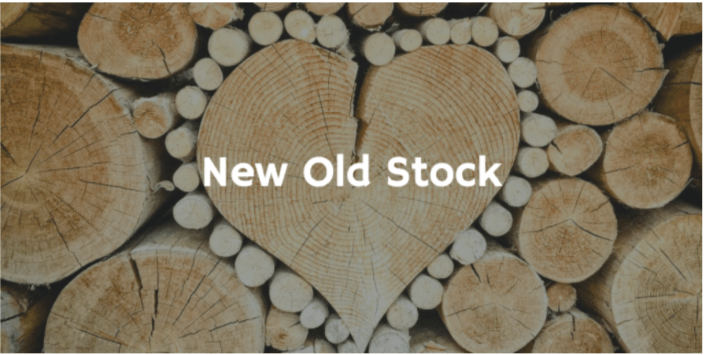 13 Free Stock Photography Sites