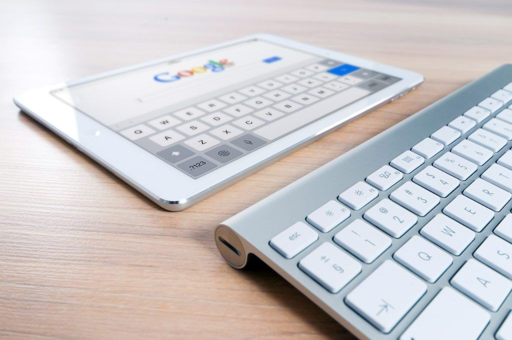 14-part SEO strategy for 2018