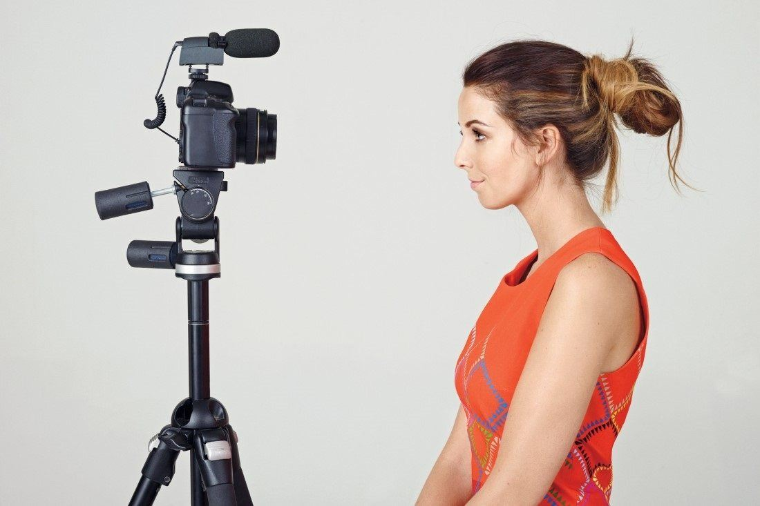 Vlogger – How individuals use it to become celebrities
