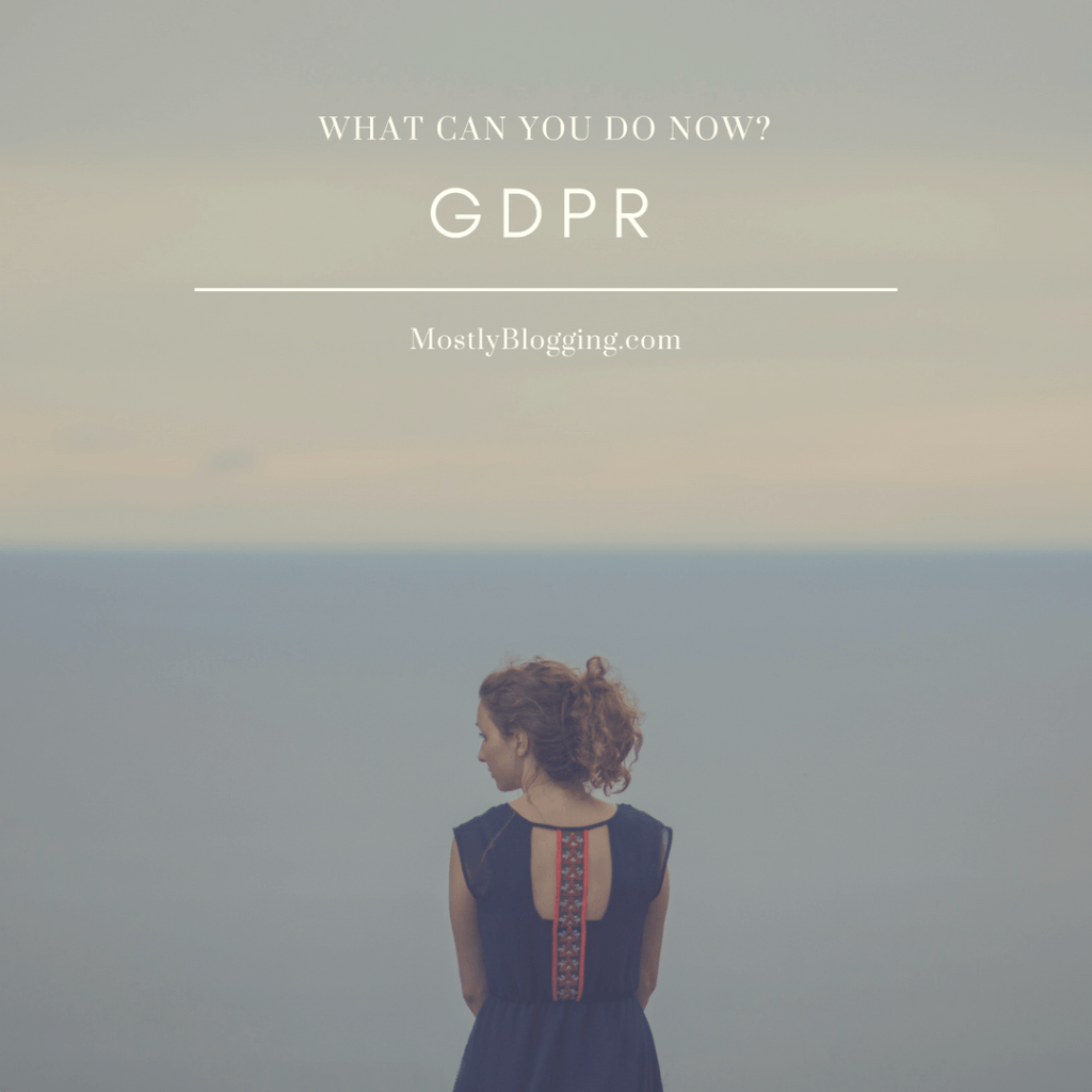 GDPR policy: How to protect yourself after the deadline