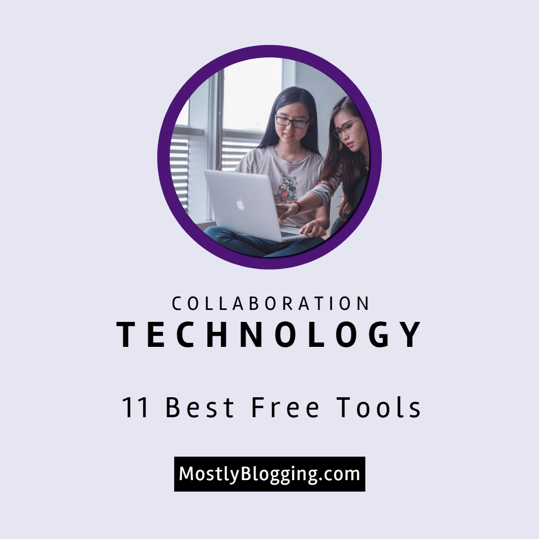 Free Top 11 Online Collaboration Tools: 12 Days of Christmas Day 1