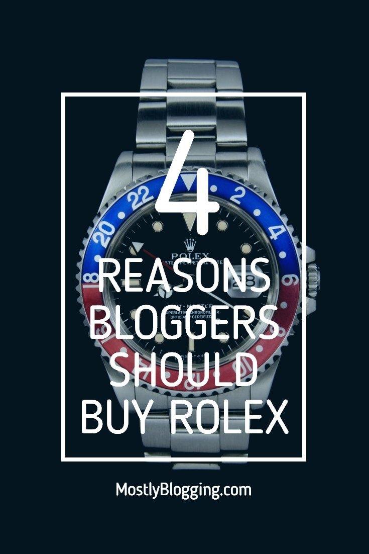 Buy Rolex Watches