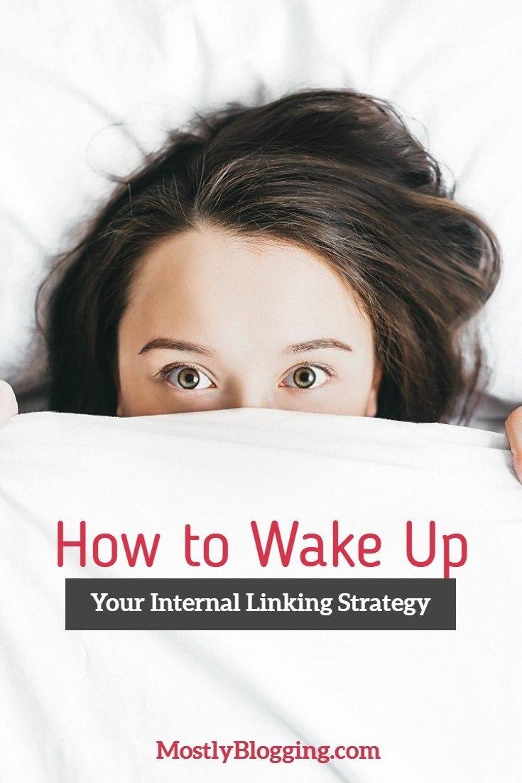 Internal Linking Strategy, 11 hacks