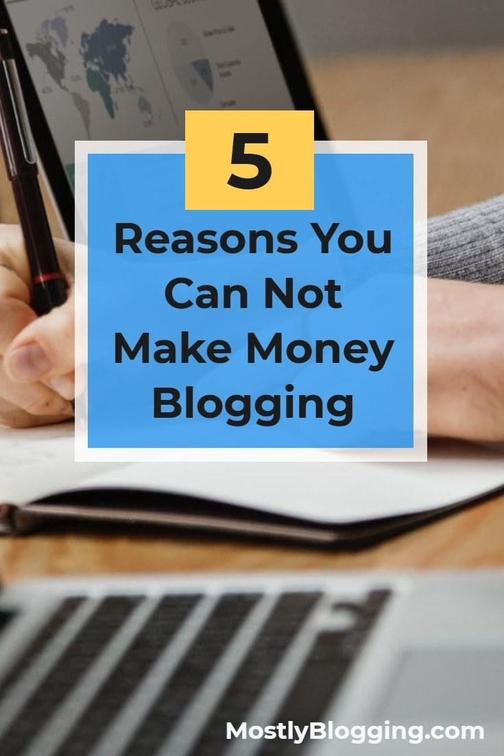 How to have profitable blogs