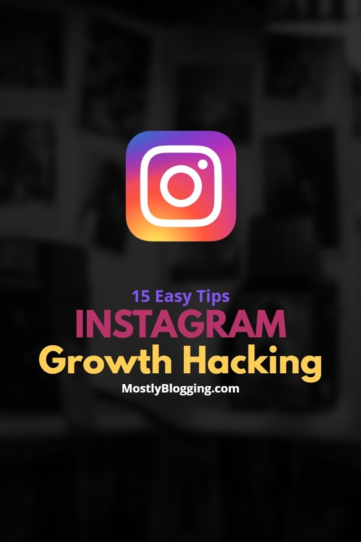 How to generate 12,000 free Instagram followers
