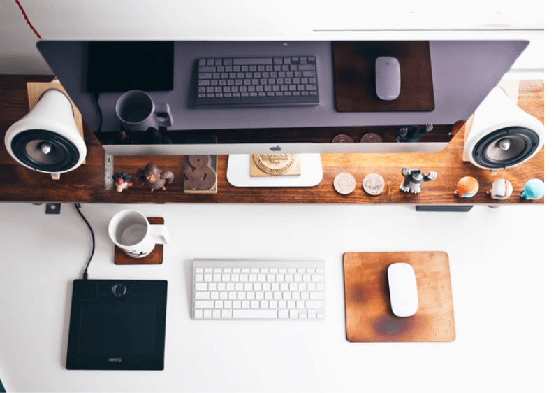 How to have a strong web presence