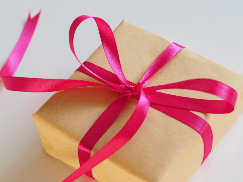 5 employee appreciation ideas that motivate your staff