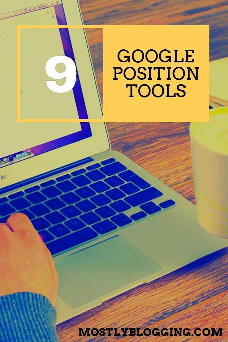 How to use SERPRobot and 8 more tools to rank higher in the SERPs