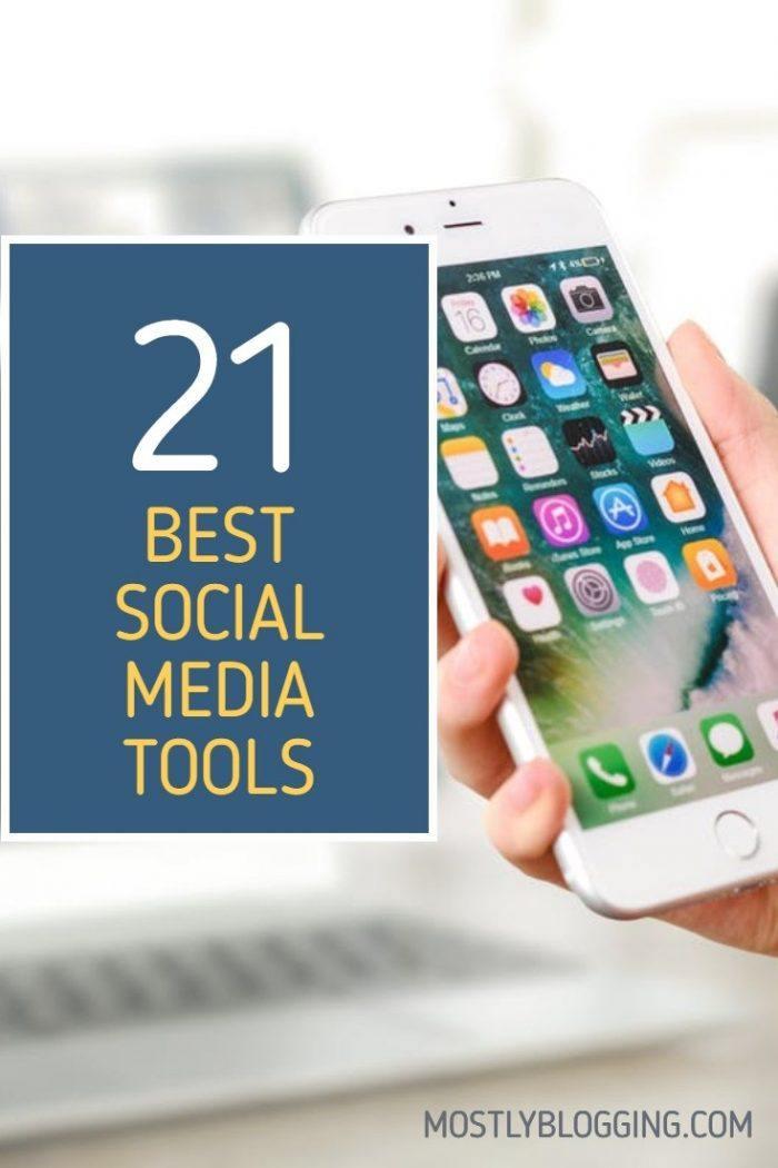 how to measure social media effectiveness