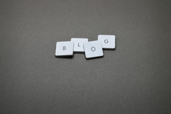 3 vital blogging skills all bloggers need