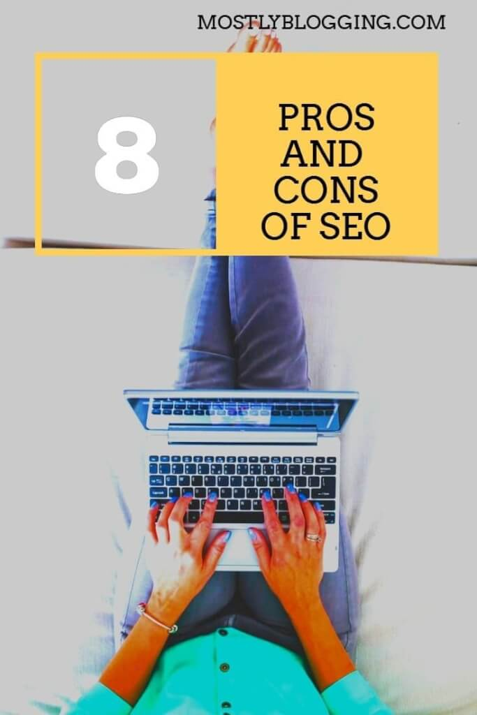 Purpose of SEO: Do You Know These 4 Powerful Benefits?